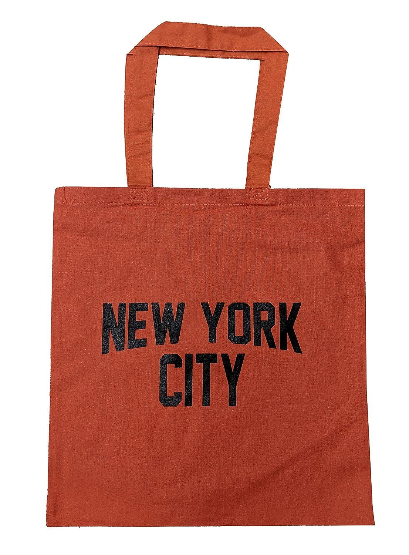 代引き手数料無料 NYC 15