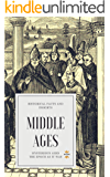 MIDDLE AGES: Mysterious Ages (GREAT BIOGRAPHIES Book 1)