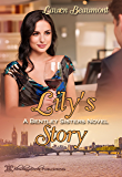 Lily's Story, A Bentley Sisters Novel