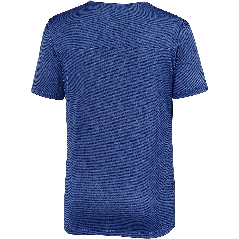 Salomon Cosmic Cosmic Cosmic Crew SS Tee Herren Shirt, M B077ZM3FN9 Bekleidung Online-Shop f70790