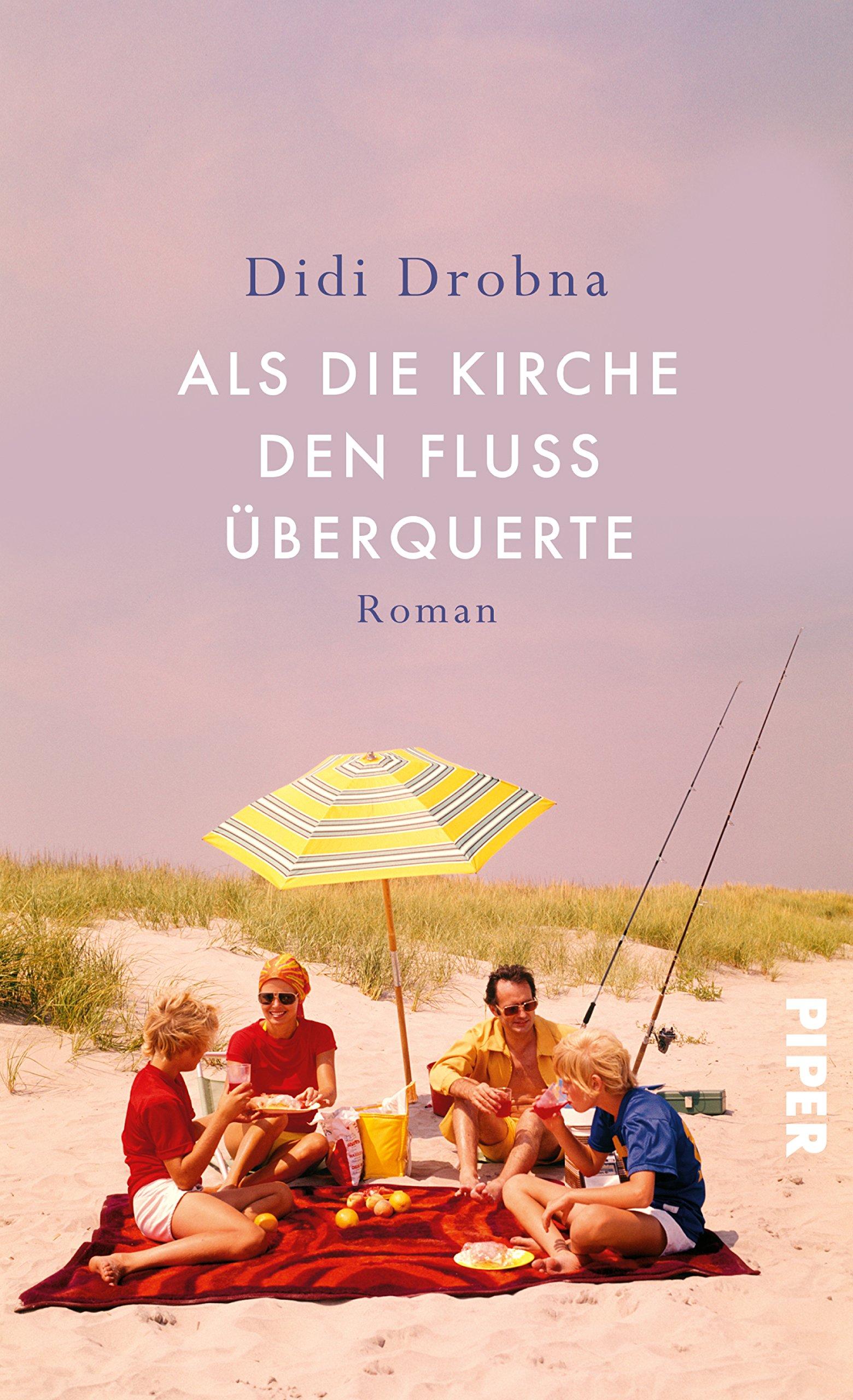 als-die-kirche-den-fluss-berquerte-roman