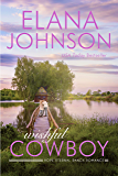 Wishful Cowboy: A Mulbury Boys Novel (Hope Eternal Ranch Romance Book 5)
