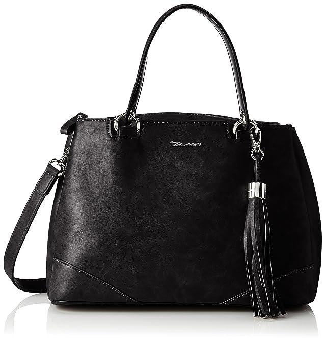 Womens Melanie Handbag Handbag Tamaris axbmS8