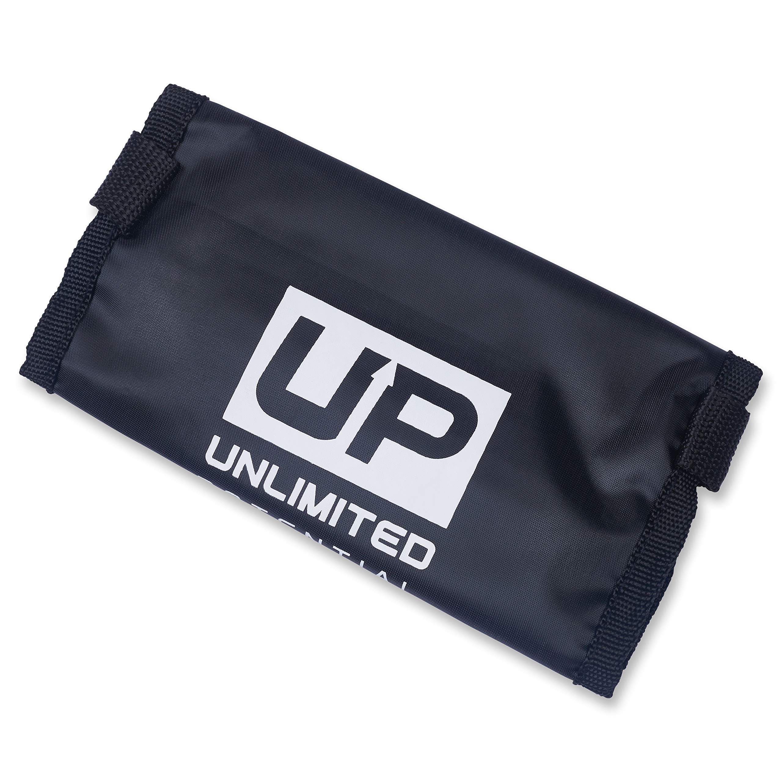 Carry Strap for Unlimited Potential Speed Agility Hurdle Training Set 6 Soccer