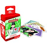 Shuffle Monopoly Deal Card GameCard Game