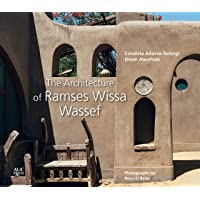 The Architecture of Ramses Wissa Wassef