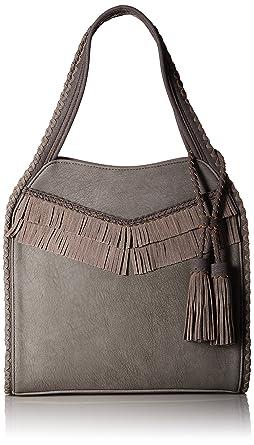 eb8fa59801 STEVEN by Steve Madden Korey Shoulder Handbag