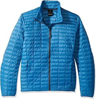 adidas outdoor Flyloft Jacket
