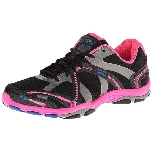 High Arch Shoes Amazon Com
