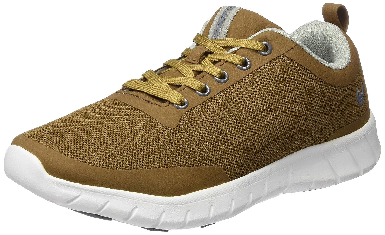 Marron (Marron) 42 EU Suecos® Alma, Chaussures de Fitness Mixte Adulte