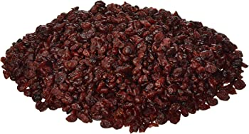 Traverse Bay Fruit Co. Dried Cranberries
