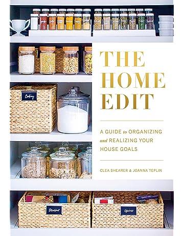 Amazoncom Home Improvement Design Books How To Home