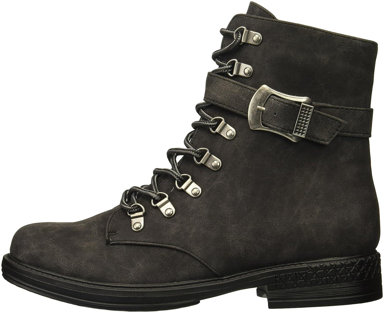 1ab78ad95760e7 ... 2 Lips Too Women s Too Random Combat Boot Boot Boot B074J76ZXH 7 B(M)