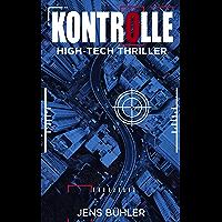 Kontrolle (German Edition)