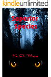 Superior Species