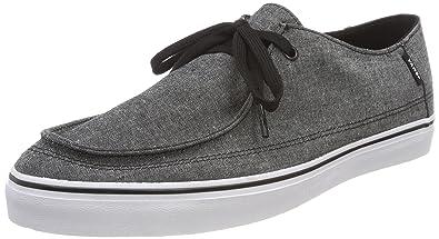 Vans Adults  Rata Vulc Sf Trainers  Amazon.co.uk  Shoes   Bags 5fe5eca9c