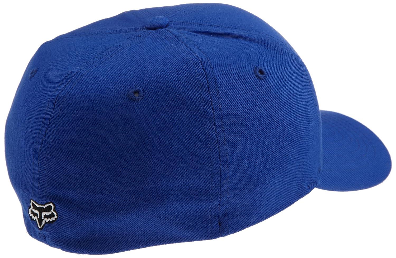 Fox Mens Legacy Hat