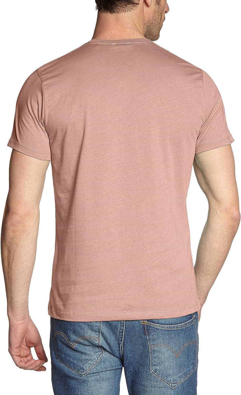 Pepe Jeans T-Shirt Uomo
