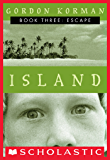Island III: Escape
