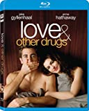 Love And Other Drugs [Blu-ray]