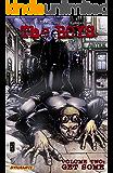 The Boys Vol. 2: Get Some (Garth Ennis' The Boys)