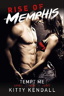 Erotic services in memphis