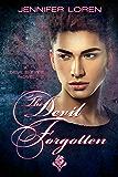 The Devil Forgotten (The Devil's Eyes Book 7)