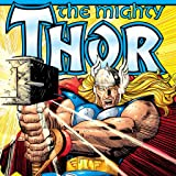 img - for Thor (1998-2004) (Issues) (50 Book Series) book / textbook / text book