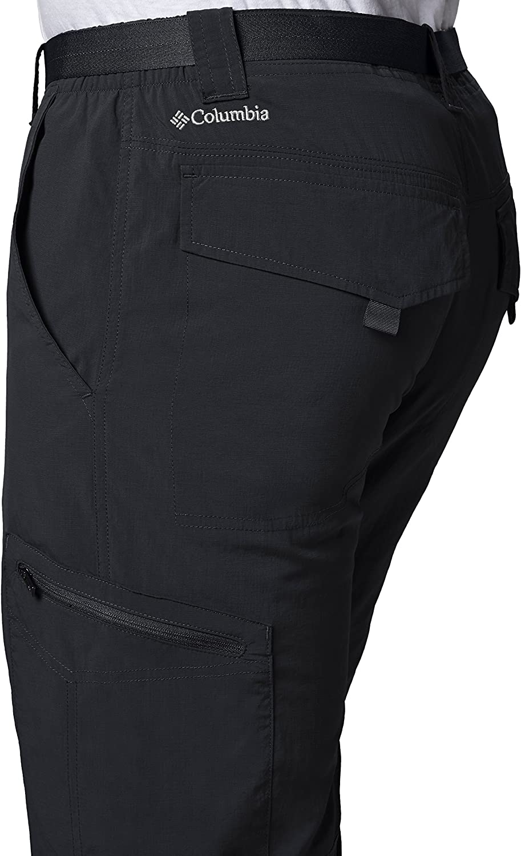 Columbia Silver Ridge Pantalon Homme