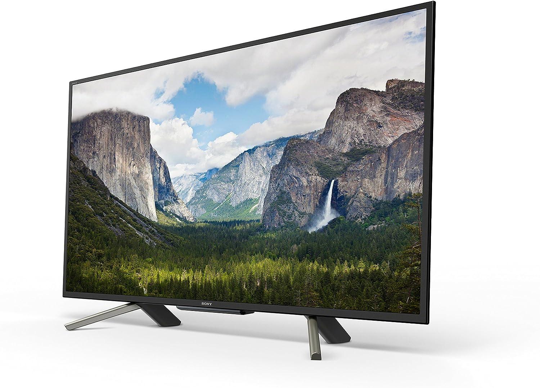 Sony Bravia KDL50WF665 126cm 50