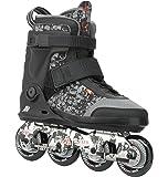 K2 Il Capo Roller en ligne Homme