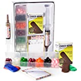 Get Well Gift Basket, For Men, Women & Kids - First Aid Candy Care Package Gift Set for Cold / Flu / Injuries - Prime Idea for Get Well Wishes or Card - Oh! Nuts