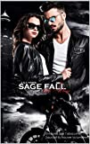 Sage Fall (Hell's Wings t. 6)