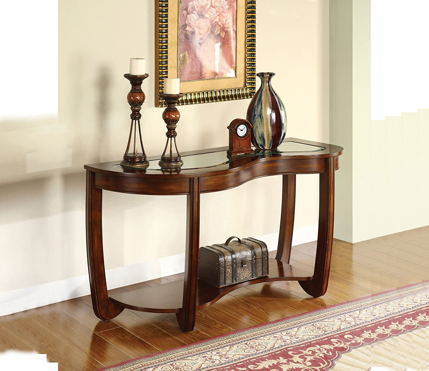 of inspirational entryway fantastical console storage table perfect design pulaski with picture