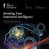 Boosting Your Emotional Intelligence