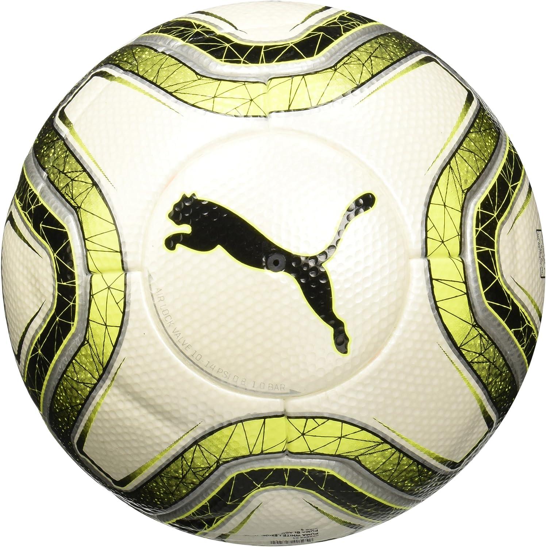 Final 1 Statement (FIFA Quality PRO): Amazon.es: Deportes y aire libre