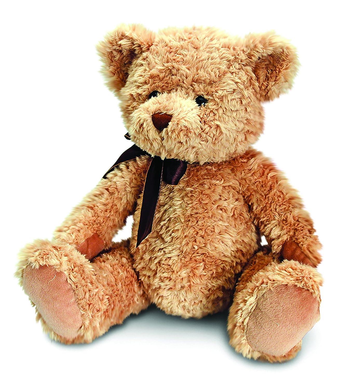 Keel Toys 28 cm Sherwood Bear Keel Toys Ltd SB5430 Teddies