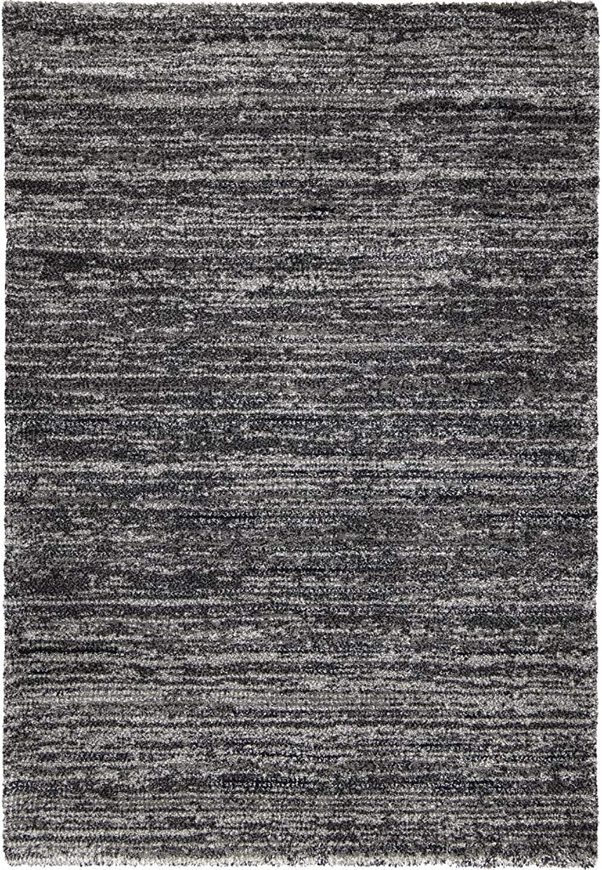 Orian Rugs Zula Grey 86