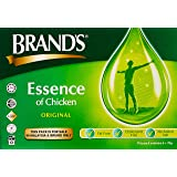 BRAND'S Essence of Chicken, 70 grams, (Pack of 6)