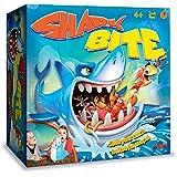 Shark Bite - Children's Family Fun Fishy Board Game