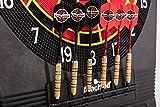 Arachnid Cricket Pro Tournament-quality