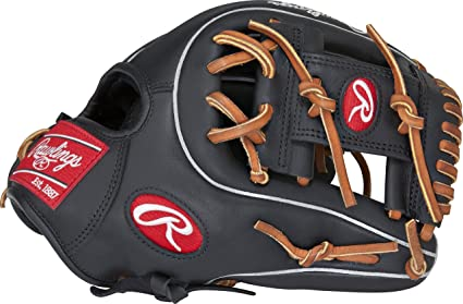 Short article about Rawlings G314-2B-3/0