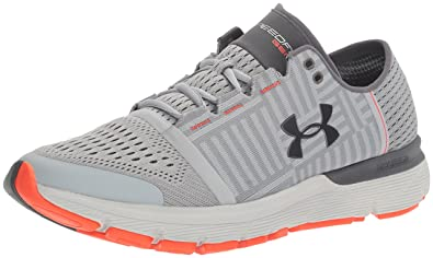 low priced 09257 e3ba5 Under Armour Men's Speedform Gemini 3-2E Running Shoes: Buy ...