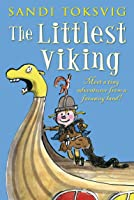 The Littlest Viking (English