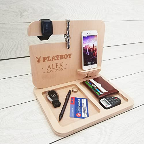 amazon com best man gift best man gifts gifts for best man