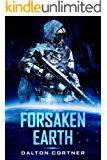 Forsaken Earth