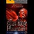 The Taw Ridge Haunting (Jack Raven Ghost Mystery Book 5)