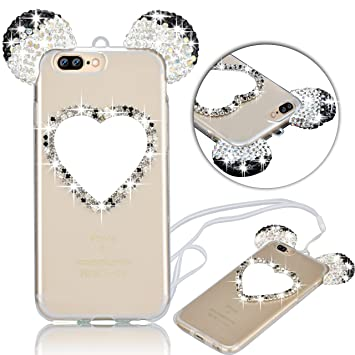 coque iphone 7 strace