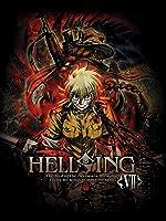 Hellsing Ultimate (Volume 7)