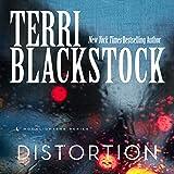Distortion: Moonlighters, Book 2